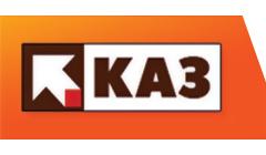 Группа компаний КАЗ