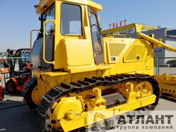 Бульдозер Б10М (Т 170) купить