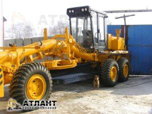 Спецпредложение Автогрейдер ДЗ-98 Рецикл, без наработки!