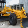 Автогрейдер ДЗ-98 без наработки
