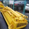 Бульдозер Б10М (Т 170) продажа